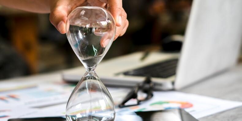 Epargne retraite : il est encore temps de transférer votre article 83
