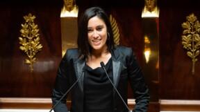 Pas de femme, pas de colloque : la promesse choc des député(e)s Ecologie Démocratie Solidarité