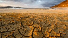 Pire que le Covid-19, le réchauffement climatique nous menace de perdition, alerte l'ONU