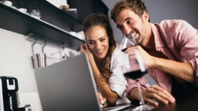 Foire aux vins 2020 chez les cavistes en ligne : notre sélection de bouteilles