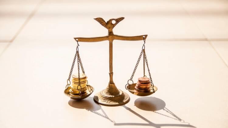 Arbitrage d'une assurance-vie : principe et coût