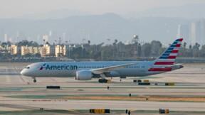 Le régulateur américain enquête sur des défauts de fabrication sur des Boeing 787