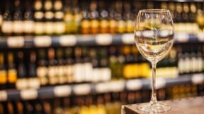 Foire aux vins 2020 chez Intermarché et Franprix : notre sélection de bouteilles