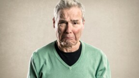 CSG : pourquoi plus de 200.000 retraités vont devoir rembourser un trop-perçu