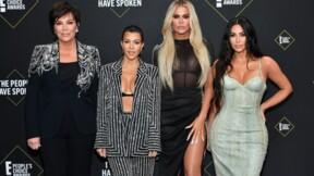 Le programme qui a fait gagner des millions de dollars aux Kardashian se termine