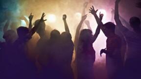A Paris, des discothèques ouvrent en catimini