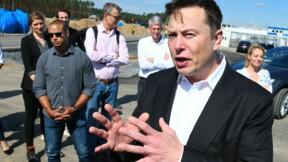 Tesla, Apple, Amazon, Facebook… les géants de la high-tech au bord du krach ? : le conseil Bourse du jour
