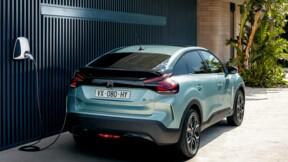 Citroën (Stellantis) veut écouler 1 million de véhicules en 2021, retour de la croissance en vue