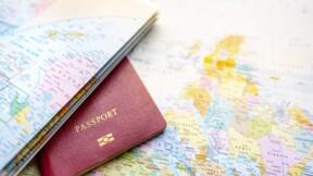 Le classement des passeports les plus puissants du monde bouleversé par le Covid-19