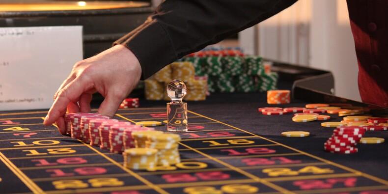 Les casinos pourront aussi ouvrir, en partie, le 19 mai