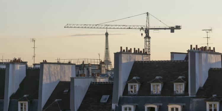 Immobilier: bonne nouvelle, le gouvernement entendrait améliorer le Pinel et le PTZ