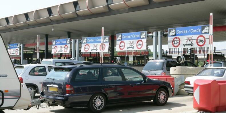 Autoroutes : et si la hausse annuelle des péages était illégale ?