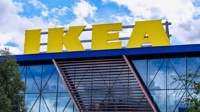 Ikea va ouvrir son premier magasin de meubles d'occasion