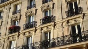 Assurance habitation propriétaire non occupant (PNO)