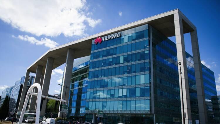 Jean-Marie Le Guen succède à Jean-Louis Borloo au conseil d'administration de Huawei
