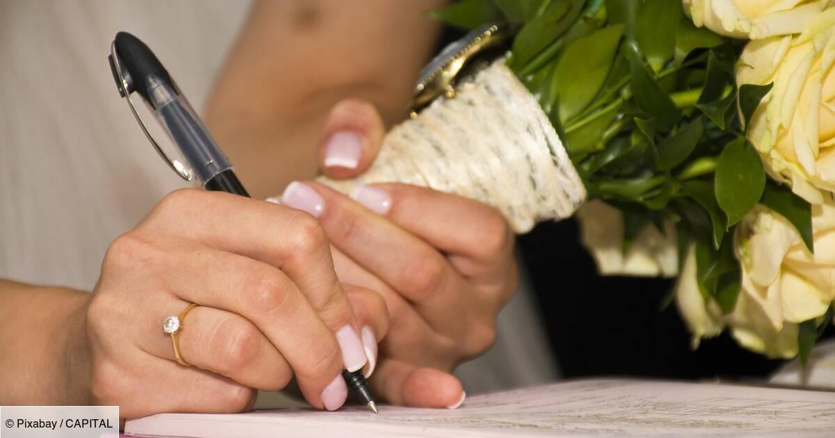 Oise : près de 10.000 euros d'amende pour le cortège d'un mariage