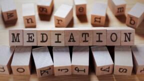Médiateur de l'assurance : compétences et saisine