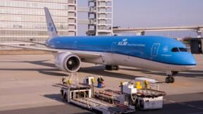 Air France-KLM : les Pays-Bas attaqués en justice par Greenpeace pour leur aide à KLM