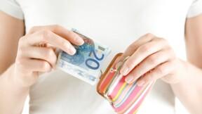 Dépenses de santé : voici ce qu'il vous reste à payer après remboursement