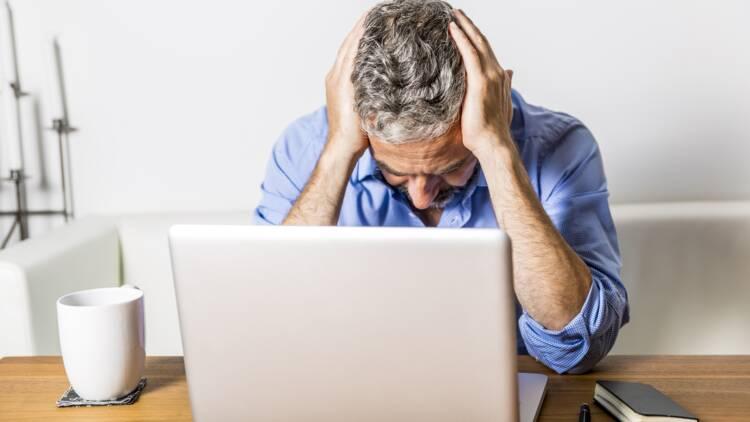 Un couple de retraités sans téléphone ni internet depuis 4 mois dans le Lot
