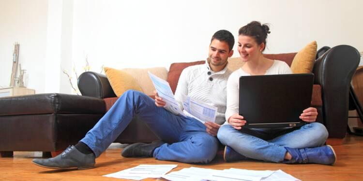 Energie : 3 offres exclusives pour faire fondre votre facture de gaz et d'électricité
