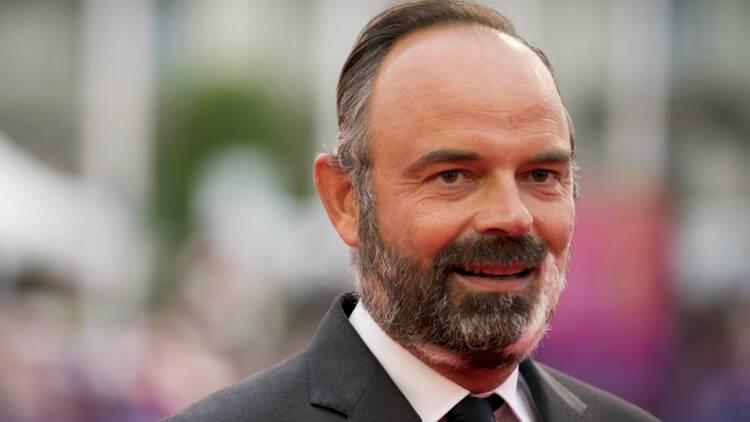 Atos : Edouard Philippe bientôt nouvel administrateur ?