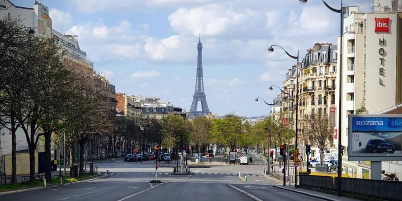 Un syndic et la mairie de Paris mis en examen pour le drame de la rue de Trévise