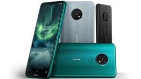 Nokia licencie en France après avoir engrangé les subventions