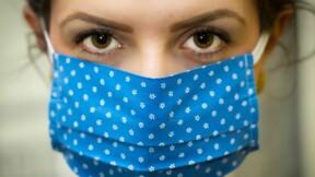 Coronavirus : cette compagnie n'acceptera que les clients au test négatif sur certains vols