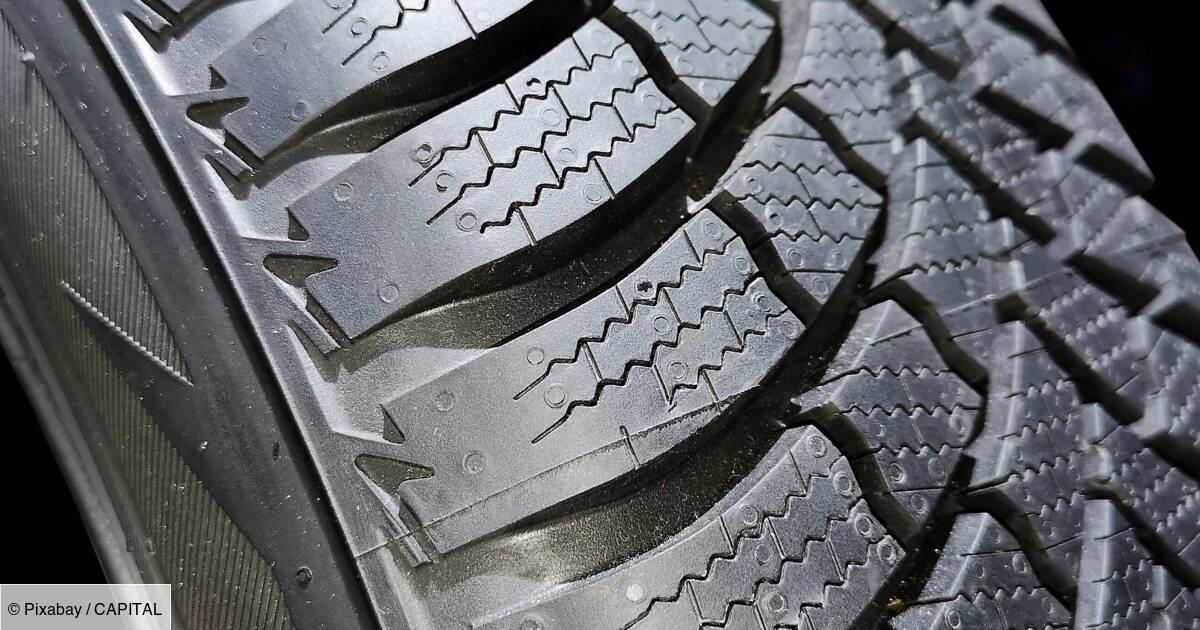 Le géant du pneu Bridgestone ferme son usine de Béthune, coup dur pour l'emploi
