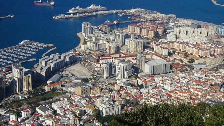 Assurance construction : 60.000 propriétaires français privés de garanties