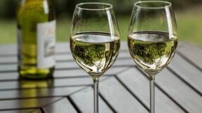 Foire aux vins 2020 chez Monoprix : notre sélection de bouteilles