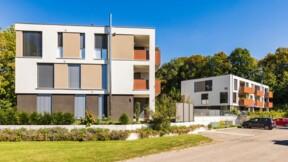 Immobilier : pourquoi les prix du neuf risquent de flamber dans les mois à venir