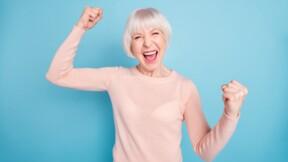 CSG : bonne nouvelle pour les 200.000 retraités qui devaient rembourser un trop-perçu