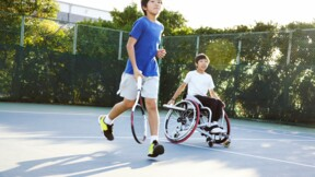 Allocation d'éducation de l'enfant handicapé