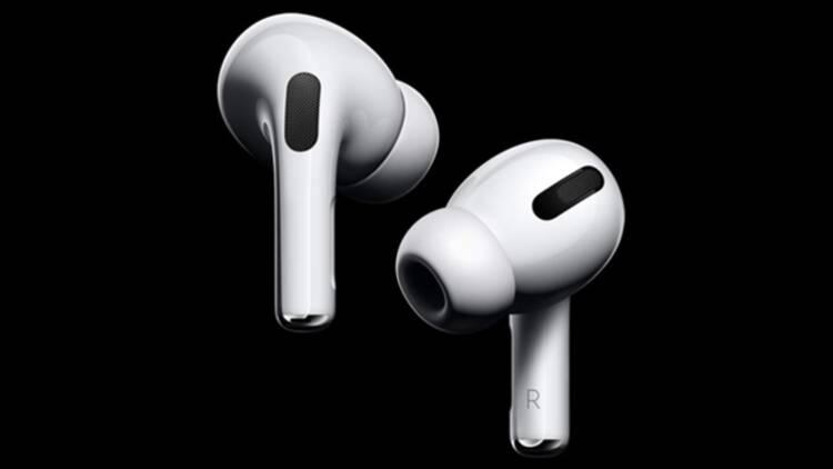 AirPods Pro : les écouteurs Apple à nouveau disponible à moins de 220 euros chez Amazon