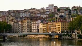 Lyon va expérimenter l'encadrement des loyers
