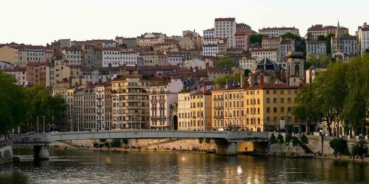 Les loyers bientôt encadrés à Bordeaux, Lyon, Grenoble ou Montpellier ?