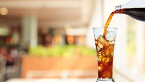 Pepsi lance un soda qui aide à dormir