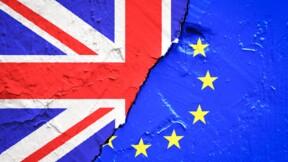 """Bourse, livre Sterling… """"le Brexit risque de provoquer des turbulences au Royaume-Uni !"""""""