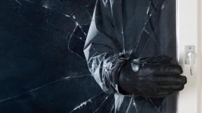 L'influenceur Raphaël Simacourbe victime d'un vol : le très gros butin des malfaiteurs