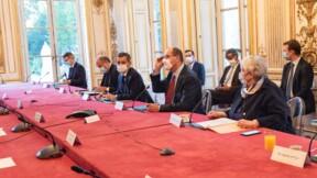 Frais des ministres : les députés veulent lever les dernières zones d'ombre