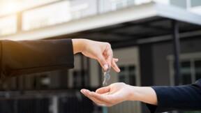 Investissement Pinel : les commissions des intermédiaires bientôt déplafonnées ?