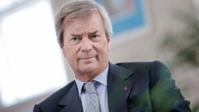 Téléfoot : Canal+ (Vivendi) traîne Mediapro en justice pour inégalité de traitement