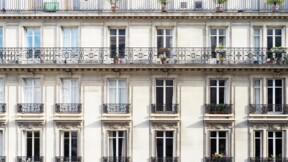 Immobilier : quelles sont les conséquences de la crise sur les ventes et les prix ?