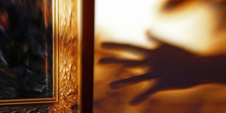 Sartrouville : une figure de la commune victime d'un cambriolage à un million d'euros