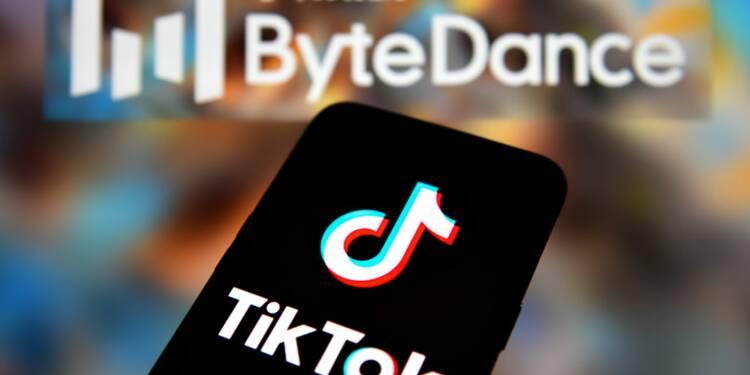 TikTok : cette proposition qui pourrait mettre fin à la dispute