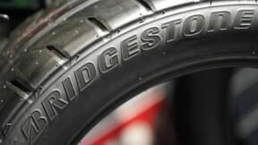 """Bridgestone : le gouvernement veut une """"contre-expertise"""""""