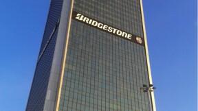 """Bridgestone : """"exactement la même histoire"""" que Whirlpool, dénonce son ex-avocat"""