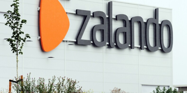 Zalando va se lancer dans la mode d'occasion dès octobre en France